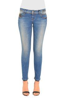 Women's Jeans | Jolina Luvia | LTB