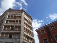AgevoBLOG - La piazza dei finanziamenti pubblici: NUOVA SCADENZA 30/09/14! Imprese turistiche e comm...