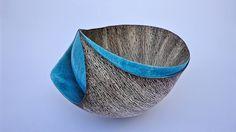 Ceramics Now Exhibition