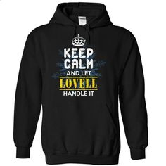 TO1012  IM LOVELL - #shirt details #tee verpackung. I WANT THIS => https://www.sunfrog.com/Funny/TO1012-IM-LOVELL-xdrauciiif-Black-10149969-Hoodie.html?68278