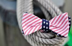 @HIGH COTTON products are proudly made in our home state of North Carolina!