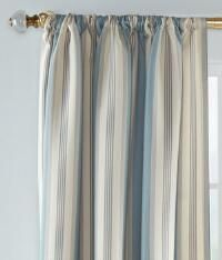 Find your favorite Country Curtains and drapes, kitchen valances, lace and sheer curtains, energy efficient thermal door panels and other window treatments at the Vermont Country Store. Rod Pocket Curtains, Sheer Curtains, Kitchen Valances, Country Curtains, Vintage Girls, Panel Doors, Window Treatments, Modern Contemporary, New Homes