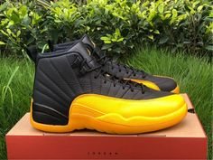 47 Best Jordan 12 Images In 2020 Air Jordans Jordans Sneakers