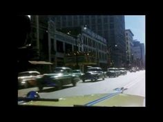 Akron, Ohio 1957 (  There are shots of Downtown Akron including Main Street during the Summer and Christmas Time as well as the Portage Lakes and West Exchange. )