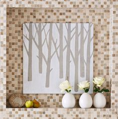 242 Best Diy Wall Decor Images Diy Wall Decor Diy Ideas For Home
