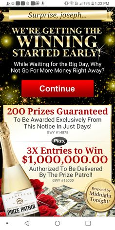 Online Sweepstakes, Become A Millionaire, Enter To Win, Live Life, Big Day, How To Become, God, People, Dios