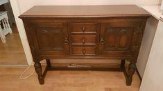 Buffet, Cabinet, Storage, Furniture, Home Decor, Dresser, Clothes Stand, Purse Storage, Decoration Home