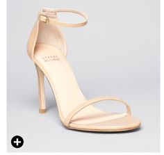 http://m.bloomingdales.com/shop/product/stuart-weitzman-ankle-strap-sandals-nudistsong-high-heel-patent?ID=1135930&pla_country=US&cm_mmc=Google-PLA-ADC-_-Women%27s%20Shoes-NA-_-Stuart%20Weitzman-_-647245127576USA&catargetid=120156070000241201&cadevice=m