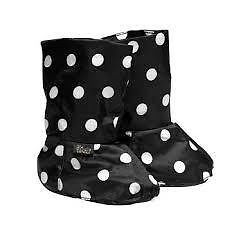 New Elodie Details Babies Soft Sole Boots   £9.95