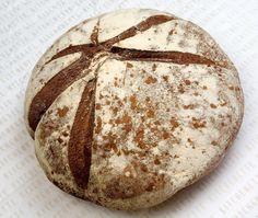 Kitchenette Ekmek
