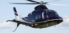 elicottero Augusta 00