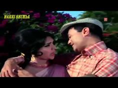 Old super hit hindi video songs free download 2020 hd