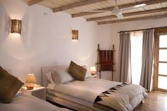 Booking.com: Terrantai Lodge , San Pedro de Atacama, Chili - 418 Commentaires Clients . Réservez maintenant !