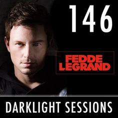 Fedde Le Grand - Darklight Sessions 146. This upload features tracks from Reid Stefan, Galantis, Roulndoors, Leon Shady, Dillon Francis, Dj Snake and more. This upload was 15th in the House Music chart and 21st in the Electro House chart.