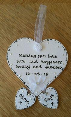 Wedding Gift Ideas Disney : Disney wedding gifts, Disney weddings and Wedding gifts on Pinterest