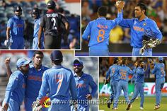 Ashwin and Rohit Became Heroes As India Thrash UAE     http://youngindia24.com/ashwin-and-rohit-became-heroes-as-india-thrash-uae/