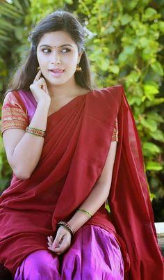 Best half sarees in bangalore dating