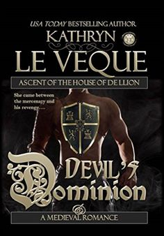 Devil's Dominion by Kathryn Le Veque http://www.amazon.com/dp/B00NPE4TEQ/ref=cm_sw_r_pi_dp_G.6Rvb0PFT2GC