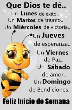 Salud Tutorial and Ideas Cute Morning Quotes, Good Morning Sweetheart Quotes, Good Morning Messages, Good Morning Greetings, Good Night Quotes, Gods Love Quotes, Real Life Quotes, Strong Quotes, Positive Quotes