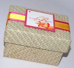 papperspåse