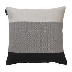 Rest cushion, Stone-White