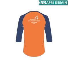 Desain Kaos Outing PT. Uzma by ApriDesain.id  Pesain Desain http://www.apridesain.id/layanan/jasa-desain-kaos-t-shirt/ atau Call/SMS/WhatsApp : 0812-9605-6898