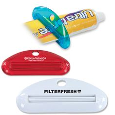 Prime Line® Promotional Products Supplier   form. function. fun. asi79530