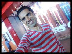 √ You Must Do The Thing, You Think, You Cannot Do.  🍀🌹🍀🌹🍀  C.A. FARID. BATADA.