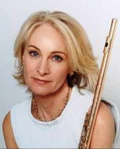Marya Martin - Internationally acclaimed flutist Marya Martin has enjoyed a musical career of remarkable breadth and achievement, gracefully balancing the roles of chamber musician, festival director, soloist, teacher, and supporter of musical institutions. She has performed throughout the world in such halls as London's Royal Albert Hall and Wigmore Hall, the Sydney Opera House, Casals Hall in Tokyo, and other venues in Paris, New Zealand, and Australia.