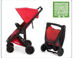 green-tom-stroller-recycyled-plastic-pram