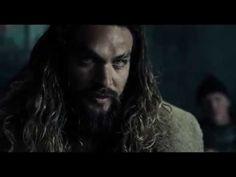 Justice League - Comic Con Trailer (vostfr) - YouTube