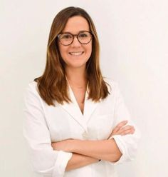 Interview with Rocío Gil Redondo, skin care and the latest rejuvenation techniques - Salud - Skin Care Regimen, Skin Care Tips, Seborrhoische Dermatitis, Facial Yoga, Facial Exercises, Anti Aging Treatments, Hand Care, Uneven Skin Tone, Skin Elasticity