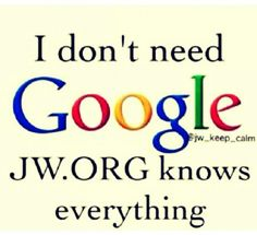 JW.ORG | My favorite research tool. I've got it down to a tee. I'm an expert at using JW library, I can find ANYTHING. ♡