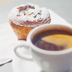 Davis St Espresso  #coffee #dallas #local #dfw #cafe