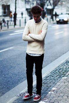 mens fashion 2016