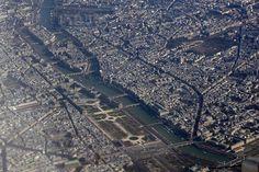 Paris, Île de la Cité and Tuileries from A319 F-GRXA flight FCO-CDG.jpg