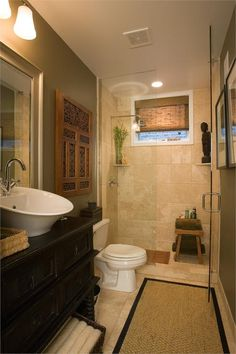 64 Best Asian Bathroom Ideas Images Bathroom Bathroom Ideas