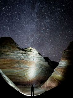 North Coyote Buttes