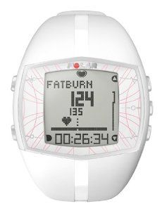 heart sports watches and silver polar ft40 heart rate monitor