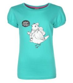 #StyleMeBench Tweet me Tshirt