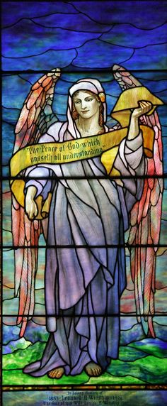 mary of the gael magdalene - Google Search