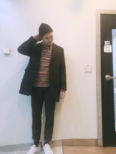 151220 Rap Monster's Tweet단정쓰 #김데일리https://t.co/jKr21904vTNeat #KimDaily  Trans cr; Mary @ bts-trans© TAKE OUT WITH FULL CREDITS