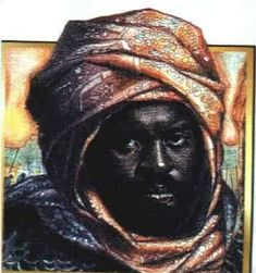 Bilal ibn Rabah (580–640 A.D.) Bilal was a formerly enslavedEthiopian who became one of the closest and most-trusted companions of the Prophet Muhammad. Known for his beautiful voice, Bilal became the first muezzin (caller to prayer) in Islam, chosen by Muhammad himself. Umm Ayman (d. 650) Umm Ayman, also known as Barakah, was an enslaved …