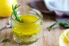 Veja opções para incrementar do prato de salada até a carne