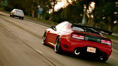 #nissan #300zx #japanese #sportscar #twinturbo #roads #jdm