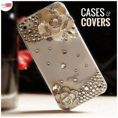 Buy Moshi #BackCover for #smartphones of perfect protection at lowest prices at #Cubishop