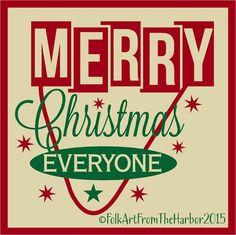 photo Merry Christmas Retro 12x12_zpsm1e4ljji.jpg