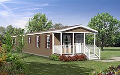 25 best single wide homes images house floor plans mobile homes rh pinterest com