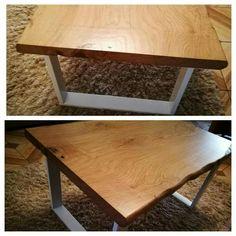 #table #tablewooddesign