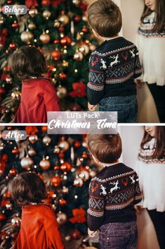 Get these amazing Christmas Luts to color grade your videos and photos. Make festive cozy look for your video content in just second! #christmasluts #cinematicluts Social Media Branding, Social Media Icons, Video Editing, Photo Editing, Font Digital, Wedding Presets, Professional Lightroom Presets, Adobe Premiere Pro, Instagram Templates